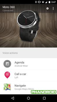 AndroidWearcompanion2