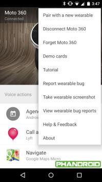 AndroidWearcompanion3