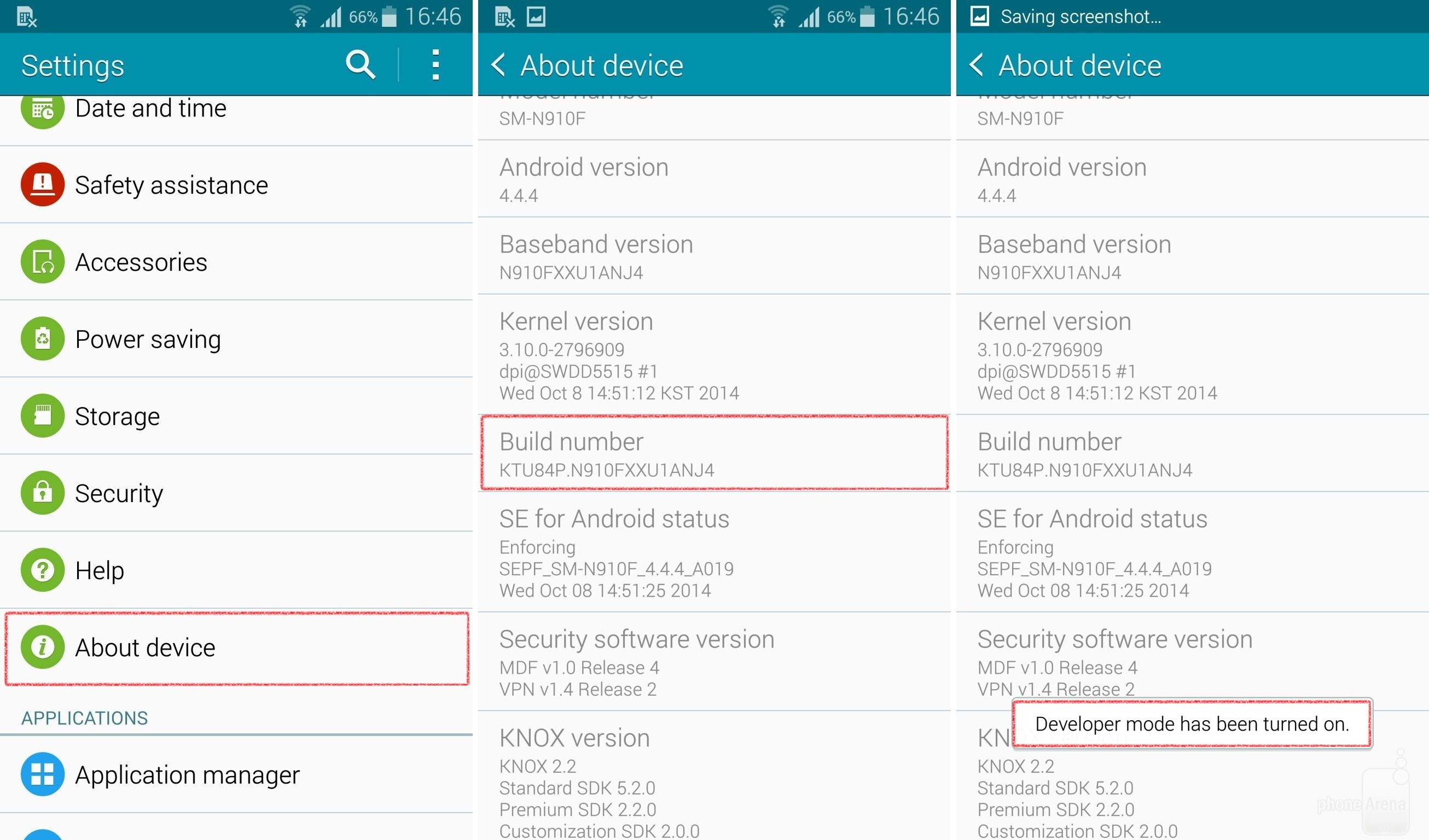 Here S How To Easily Fake Your Gps Location On Android
