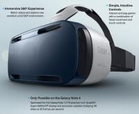 Samsung-Gear-VR-US-launch-01