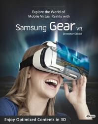 Samsung-Gear-VR-US-launch-02