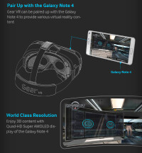 Samsung-Gear-VR-US-launch-04