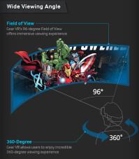 Samsung-Gear-VR-US-launch-05