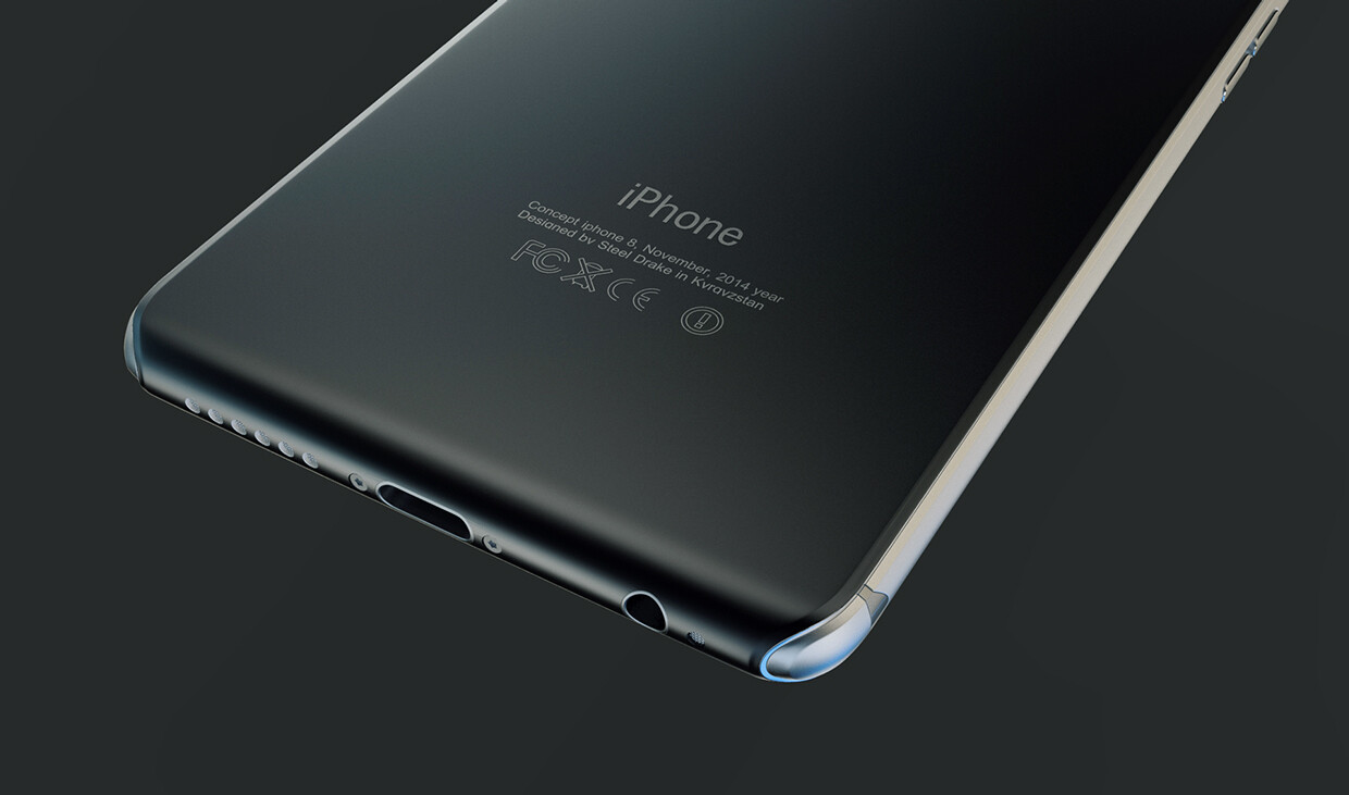 Does A Iphone  Plus Have A Headphone Jack