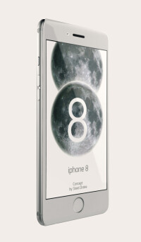 iPhone-7-Concept-16.jpg