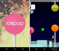 Android-Lollipop-hidden-features-01