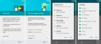 Android-Lollipop-hidden-features-02