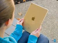 Apple-iPad-Air-2-Review-003