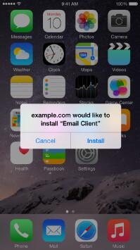 install-alert-1