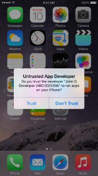trust-alert-1