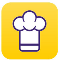 Best and most noteworthy cooking apps for Android (2014 edition)