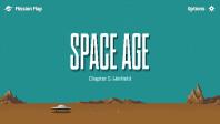 space-age-screenshot-6