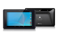 Project-Tango-Tablet-04
