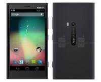 Nokia-Lumia-Android-pick-03-920