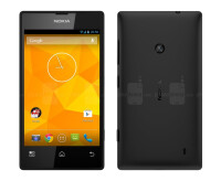 Nokia-Lumia-Android-pick-04-Lumia-520