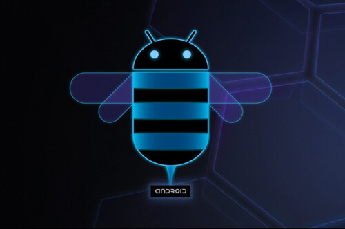 android trivia 10 questions to test how well you s mobile operating system