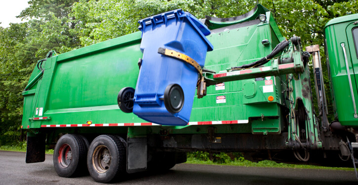 How garbage collection works in android dalvik VM - Medium