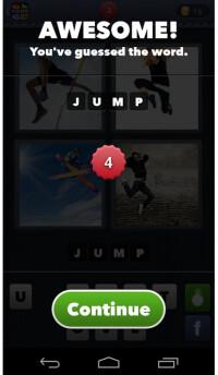 Best-free-word-games-pick-03-4-Pics-1-Word