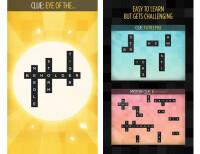 Best-free-word-games-pick-05-Bonza