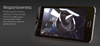 Asus-ZenFone-5-Lite-02