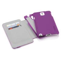 incipio-samsung-galaxy-note-3-watson-wallet-purple-k.jpg