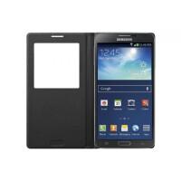 samsung-galaxy-note-3-s-view-cover-folio-case-black-3-600x600.jpg