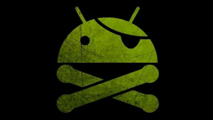 Yay! You can now root Android 5.0 Lollipop on all Nexus devices!