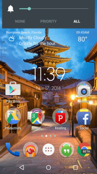 Android-Priority-Mode-01