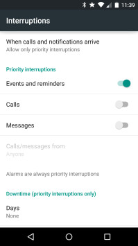 Android-Priority-Mode-04