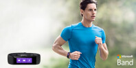 Microsoft-Band-available-01