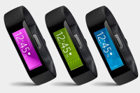 Microsoft-Band-available-03