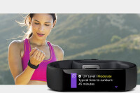 Microsoft-Band-available-06