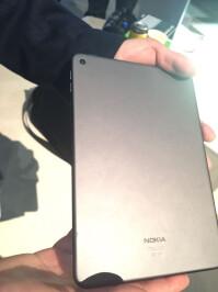 Nokia-N1-3