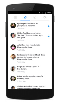 Facebok-Group-app-launched-04