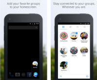 Facebok-Group-app-launched-05