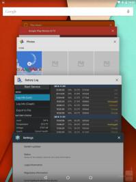 Google-Nexus-9-Review-010-UI