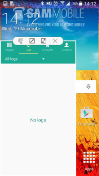Samsung-Galaxy-Note-3-Android-5-Lollipop-preview-03