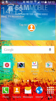 Samsung-Galaxy-Note-3-Android-5-Lollipop-preview-04