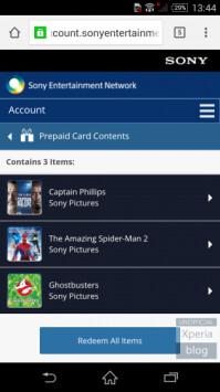 Xperia-Z3-free-Sony-movies-03