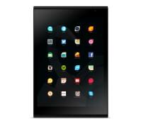 Jolla-Tablet-funding-02