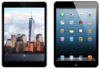 Nokia-N1-vs-Apple-iPad-mini-02