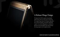 A-Robust-Hinge-Design.jpg
