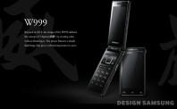 W999.jpg