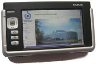 Nokia7702
