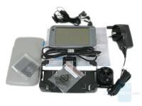 Nokia-N810-Tablet-Review-Design-002