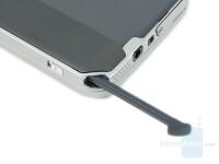 Nokia-N810-Tablet-Review-Design-022