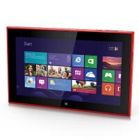 Nokia-Lumia-2520-Full-HD-jpg