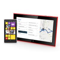 Nokia-Lumia-2520-smartphone-companion