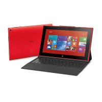 Nokia-Lumia-2520-with-Nokia-Power-Keyboard-jpg
