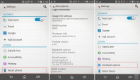 How-to-test-and-troubleshoot-Android-touchscreen-02-horz.jpg